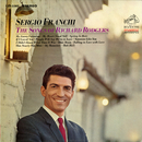 The Songs of Richard Rodgers/Sergio Franchi
