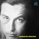 Horacio Molina/Horacio Molina