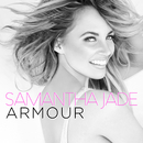 Armour/Samantha Jade
