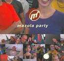 MP/Mazola Party