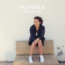 Hellwach/Namika