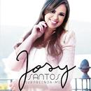 Surpreenda-Me/Josy Santos