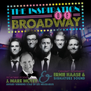 Inspiration of Broadway/Ernie Haase & Signature Sound with J. Mark McVey
