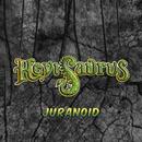 Juranoid/Hevisaurus