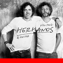 Hermanos/Fito Paez & Moska