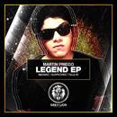 Legend/Martin Priego