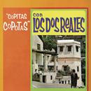 Copitas Copotas Con los Dos Reales/Los Dos Reales