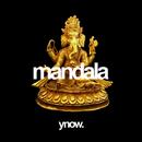 Mandala/YNOW