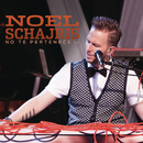 No Te Pertenece/Noel Schajris