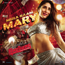 "Mera Naam Mary (From ""Brothers"")/Ajay-Atul, Sonu Nigam & Shreya Ghoshal"
