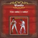 Wuelfo Con Salsa y Sabor/Wuelfo