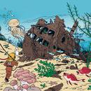 Rackham den Rödes skatt/Tintin