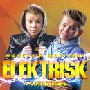Elektrisk/Marcus & Martinus + Katastrofe