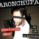 I'm an Albatraoz (Qwazi & Wacam Remix)/AronChupa