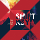 Off the Record/Shift K3Y