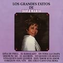 Los Grandes Éxitos de Dora María/Dora María