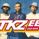 Guz Hits (Guz Hits)/TKZee