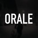 Orale/Gilli