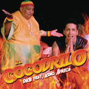 El Cocodrilo (Version Mambo) feat.King Africa/DKB