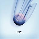 ODE/JOY.