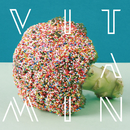Giving It Up - EP/VITAMIN