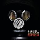 Ad Portas/Hannibal & Joku Roti Mafia