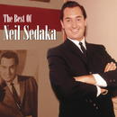 The Best Of Neil Sedaka/Neil Sedaka