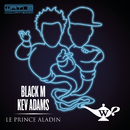 Le prince Aladin feat.Kev Adams/Black M