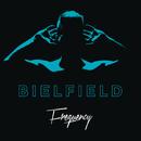 Frequency/Bielfield