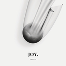 About Us/JOY.