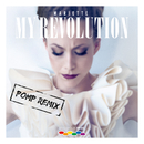 My Revolution (PomP Remix)/Mariette
