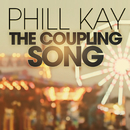 The Coupling Song (English Adaptation of CANÇÃO DE ENGATE)/Phill Kay