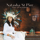 Tous les Acadiens/Natasha St-Pier