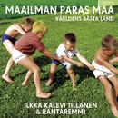 Maailman paras maa/Ilkka Kalevi Tillanen & Rantaremmi
