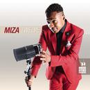 Twelve/Miza