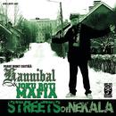 Streets of Nekala/Hannibal & Joku Roti Mafia
