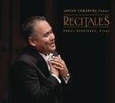 Recitales/Javier Camarena