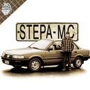 MC/Stepa