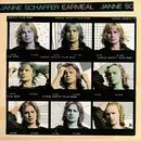 Earmeal/Janne Schaffer