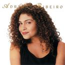 Sempre Sou Eu/Adryana Ribeiro