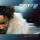 On How Life Is/Macy Gray