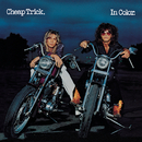 In Color/CHEAP TRICK