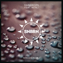 Raindrops (Remixes Part 2) feat.Kerli/Snbrn