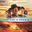 Last Cab to Darwin/Ed Kuepper