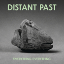 Distant Past (Alex Metric Remix)/Everything Everything