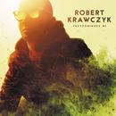 Przypominasz Mi/Robert Krawczyk