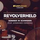 Sommer in Schweden feat.Johannes Oerding/Revolverheld