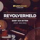 Darf ich bitten (MTV Unplugged 2. Akt) feat.DAS BO/Revolverheld