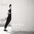 Na-Mi-Ka/Namika