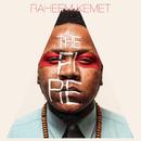 The Fire/Raheem Kemet